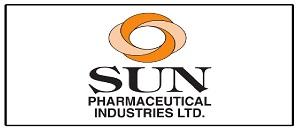 Sun-Pharmaceutical-Industries-Ltd-1